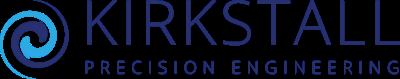 Kirkstall Precision Logo