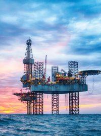 oil-rig-banner